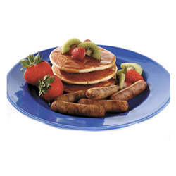 Fully Cooked Skinless Sausage Links, Mild 144/1oz