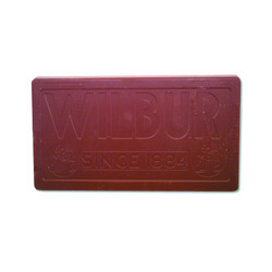 Guernsey™ Milk Chocolate Coating 50lb