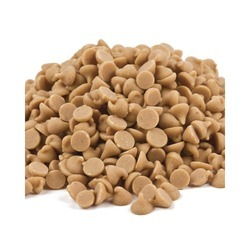 Reese's® Peanut Butter Chips 4M 25lb