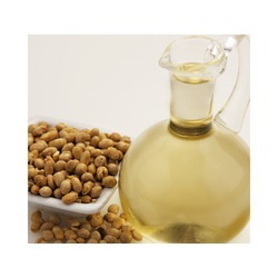 Soybean Vegetable Oil 35lb