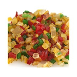 Special Mello Fruit Mix 10lb