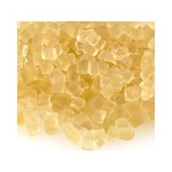 Diced Citron 10lb