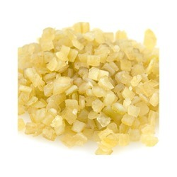 Diced Lemon 10lb