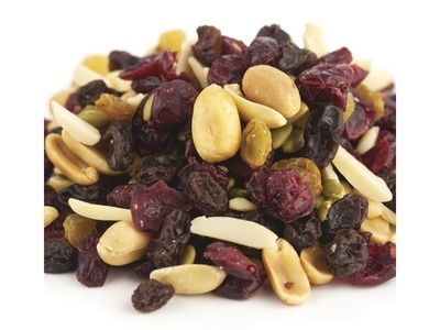 Fruit N Fitness™ Snack Mix 4/5lb