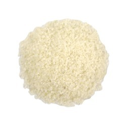 #1 Coarse Enriched Farina 50lb