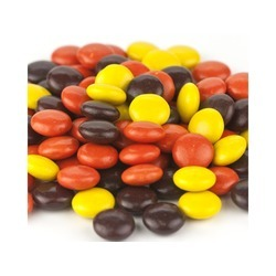 Reese's® Pieces 25lb