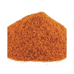 Natural Barbeque Seasoning, No MSG Added* 2/5lb